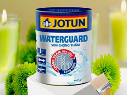 Một số câu hỏi khi sơn nhà bằng sơn Jotun - Đại Lý Sơn Jotun tại Việt Nam